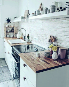 How to Decorate a wood countertops baton rouge that will blow your mind