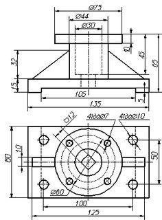 Metal Lathe Tools, Modelos 3d, 3d Drawings, Autocad, Diagram, Construction, Exercise, Shape, Dibujo