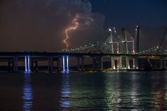 A Few Months Before Its Official Opening Tappan Zee Bridge Is Drivable