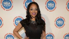 'Love & Hip Hop Atlanta': Will Mimi Faust And Stevie J End Up Together Again?