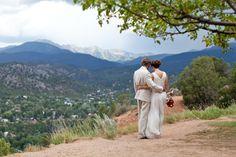 #Celebrations #DurangoColorado Wedding Planner, #bicycle_wedding #mountain_wedding #bright_colors #fiesta  Hailey King Photography  www.theeventpro.com