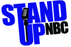 NBC Open Casting Call for Stand-Up Comedians in NYC