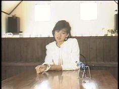 Yukiko Okada - Dreaming girl