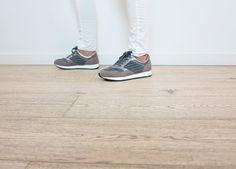 http://www.seraphita.es/p/1806/runner-grey-ash #unitednude @unitednude #sneakers #womensneakers