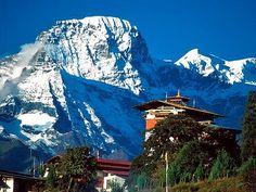 Bhutan Reisen, Bhutan Studienreisen - Bhutan Individualreisen, Bhutan Maßgeschneiderte Bhutan Reisen direkt vom anerkannten deutschsprachigen lokalen Reisveranstalter