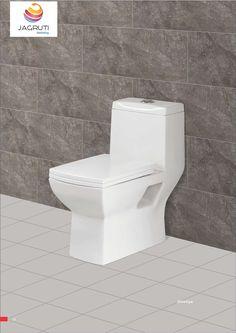 one-peace sanitaryware more info. visit our website. www.jagrutimarketing.com mo no.9712965714 #walltiles #digitalwalltiles #bathroomtiles #sanitaryware
