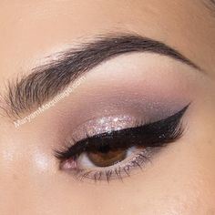 """Maryam Maquillage: """"Prom Perfect"""" VIDEO TUTORIAL with NAKED 3"""