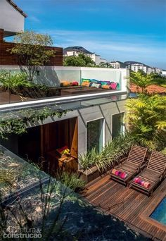 imagem16 #RooftopGarden