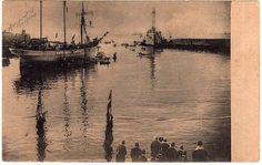 ΛΙΜΑΝΙ ΧΑΝΙΩΝ 1900,Εκδ.Perakis