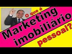 Marketing imobiliário no cuidado pessoal, Palestras Motivacionais para V...