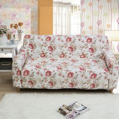 Tremendous 117 Best Sofa Cover Images Sofa Covers Sofa Slipcovers Pabps2019 Chair Design Images Pabps2019Com