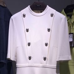Nwt Gucci dress New with Tags marked $1800 size medium Gucci Dresses Mini