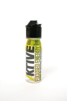 Aktive CBD finally launches the most anticipated CBD product of 2017 with dosing technology: CBD Focused Energy Liquid Shots. See Aktive Energy Shots at https://aktivetoday.com