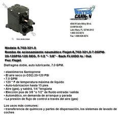 Modelo 8.702-321.0
