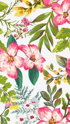 Flowers Summer