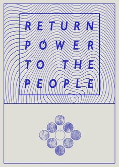 'eturn Power to the People' by Lucy Duncombe To celebrate its Red Lines campaign Common Weal has commissioned five artists to produce a. Campaign, Artists, Red, Image, Artist