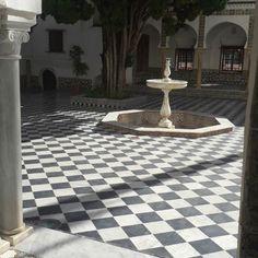 Fontaine: 3. #fontaine #beauty #schön #alger #algiers #algerie #algeria #a ... #3fontaine #alger #algeria #algerie #algiers #arc #architecture #art #beautiful #beauty #decorationinterieur #design #FFF; #fontaine #house #houses #mauresque #museum #neomauresque #ornamentation #ornamentations #schon #symetry #symmetry #water #wonderful Decor, Outdoor Decor, House, Home Decor