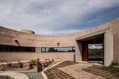 Galería de Casa La Serena / Sebastián Gaviria Gómez - 16