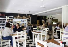 Cheapest Restaurants in Cape Town
