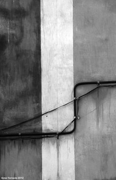 Urban Textures by @Victor Mota Mota Mota Ferrando