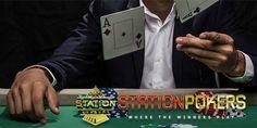 Tips Untuk Pemula Bermain Judi Poker Online Yang Baik Poker, Fictional Characters, Fantasy Characters