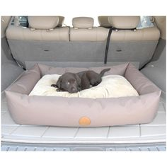 K&H™ Pet Products Travel / SUV Bed