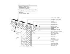 Gallery of Villa Rastorguyevo / Gikalo Kuptsov Architects - 48