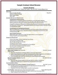Produce Clerk Resume  HttpResumesdesignComProduceClerk