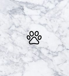 Instagram Logo, Instagram Frame, Instagram Design, Instagram Story Ideas, Cute Cartoon Wallpapers, Cute Wallpaper Backgrounds, Wallpaper Iphone Cute, Wallpaper Quotes, Telephone Drawing