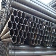 How many galvanizing method do you know?  Click here:http://www.segsteel.com