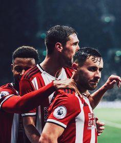 Sheffield United, Best Football Team, I Am Awesome, The Unit, Couple Photos, Instagram, Couple Shots, Couple Pics