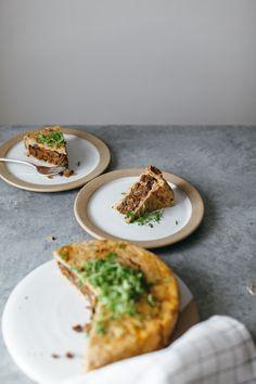 for pesach desserts dinner brunch etc skinny passover matzo pizza ...