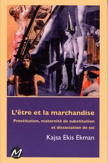 La transgression fétichiste des frontières se différencie de la dissolution révolutionnaire des mêmes frontières