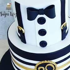 Image Result For Cakes Mens Birthday 21st Cake Guys Diy
