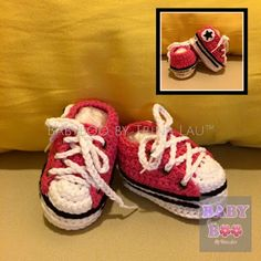Code No: #3011082015 Color: Dark Pink Size (Approx): 10.5cm (3-6 months) Material: 80% Cotton & 20% Milk Fiber (With Brass colored 4mm eyelet)