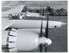The Hughes XF-11 was a prototype military reconnaissance aircraft, designed and flown by Howard Hughes for the United States Army Air Forces. Only two prototypes and a mockup were completed. During the first XF-11 flight in #1946 , Howard Hughes crashed the aircraft in Beverly Hills, California.