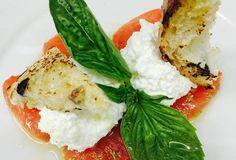 The 11 Best Italian Restaurants in Montreal
