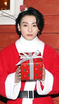 Foto Bts, Bts Photo, Bts Jungkook, Bts Aesthetic Pictures, Jeon Jeongguk, Bts Korea, Bts Group, Bts Video, Bts Boys