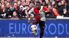 'Elia lijkt op tijd fit voor wedstrijd tegen Ajax'