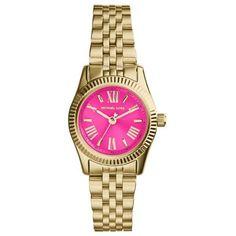 Ladies' Watch Michael Kors MK3270 (26 mm)
