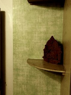 #quay   Browse our collections at ecosticwalls.com