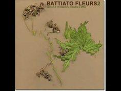Franco Battiato - Tutto l'universo obbedisce all'amore