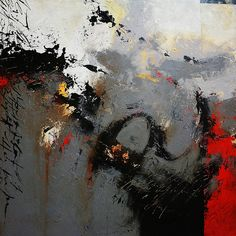 Sold Archives - American Abstract Artist, Contemporary painter, Laguna Beach, San Francisco, Paris France, Santa Fe New Mexico, Austin Texas, Dallas Texas,Tusla Oklahoma, New York, California, Florida, Canada, Japan, China, large scale, huge paintings,calming,bold,vibran