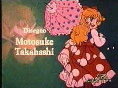 Il grande sogno di Maya (ガラスの仮面, Garasu no kamen, Glass no kamen) è un manga di Suzue Miuchi, iniziato nel 1976 ed ancora in fase di pubblicazione, che racco...