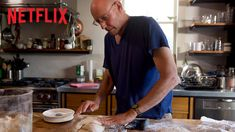 Cooked - Trailer ufficiale - Netflix [HD]