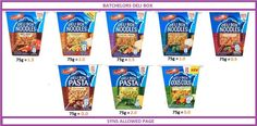 Image result for deli box syns