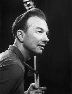 Iconic folk singer and activist Pete Seeger dead at 94 (Photo: dpa via EPA, file)