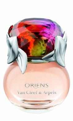 a1eb77d640 13 incríveis imagens de Perfumes Importados Femininos