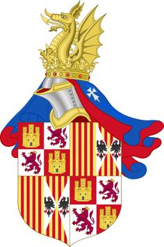 398px-Coat_of_Arms_of_Ferdinand_II_of_Aragon_(1479-1492).svg.png