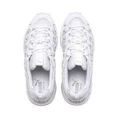 #Basket #Cell #Endura #PUMA #Rebound #shoes #size